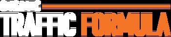 Organic Traffic Formula